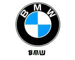 bmw_bmw