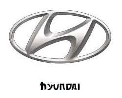 hyundai_hyundai