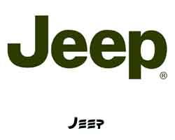 jeep_jeep