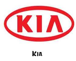 kia_kia