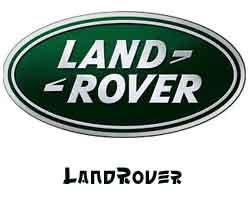 landrover_lr