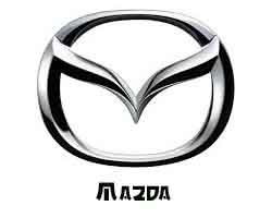 mazda_mazda