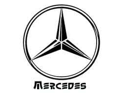 merecedes_merc