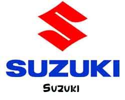 suzuki_suzuki