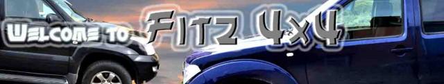 Fitz4x4
