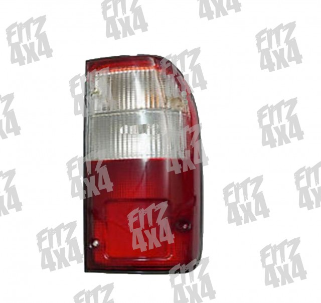 Toyota Hilux rear R/H tail lamp