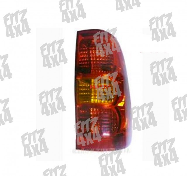 Toyota Hilux R/H tail lamp