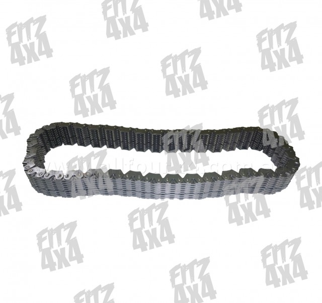 Toyota Hilux transfer box chain