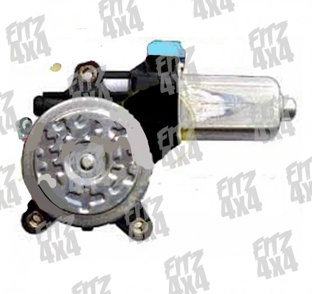 Ford Ranger 98-06 window motor