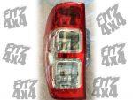 Ford Ranger R/L Tail Light