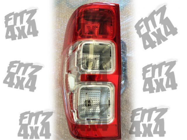 Ford Ranger Tail Light (12-16)