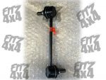 Isuzu D-Max/Rodeo Front anti Roll Bar Link