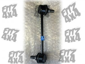 Isuzu D-Max / Rodeo Anti Roll Bar Link