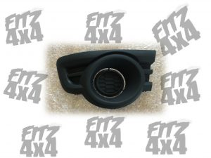 Ford Ranger Fog light Surround