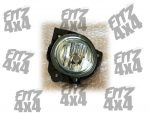 Ford Ranger Fog light