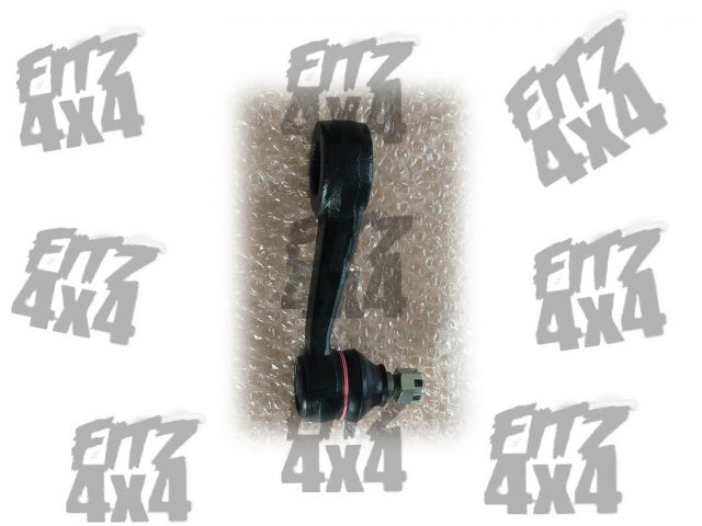 Ford Ranger 01-06 Pitman Arm