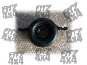 Ford Ranger 06-10 Centre Bearing Propshaft
