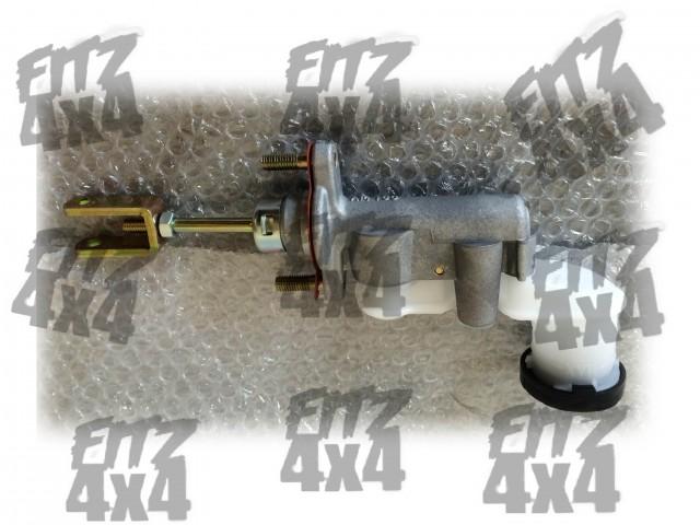 Isuzu D-max Clutch master cylinder