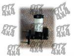 Ford Ranger Clutch Master Cylinder