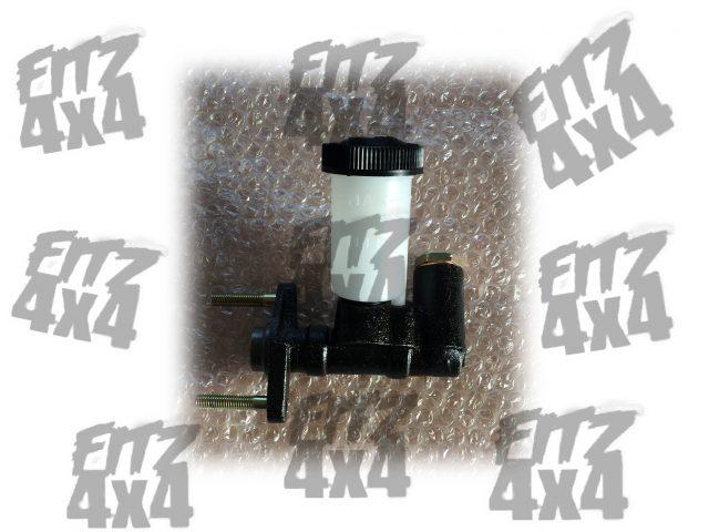 Ford Ranger 01-06 Clutch Master Cylinder