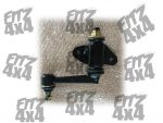 Ford Ranger 01-06 Idler Arm