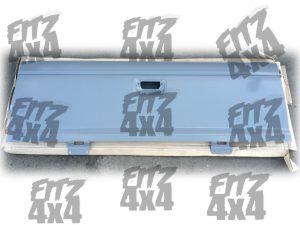 Ford Ranger 01-06 Tailgate