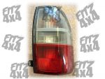2001-2006 L200 rear right tail light