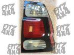 2003-2007 pajero sport rear right tail light