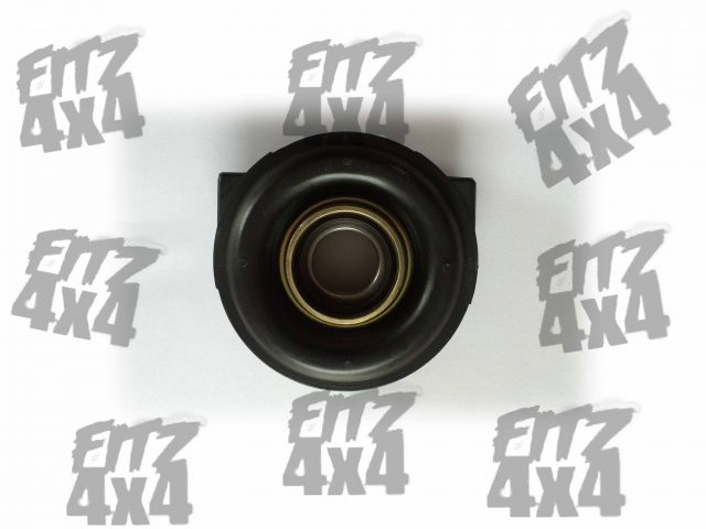 Nissan Navara rear Propshaft Center Bearing