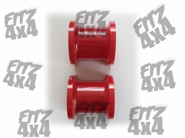 TOYOTA LANDCRUISER FRONT ANTI ROLL BAR BUSHINGS