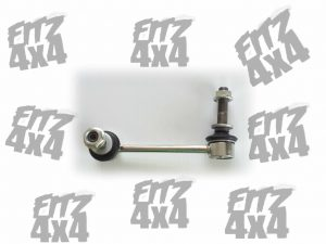 TOYOTA LANDCRUISER FRONT LEFT ANTI ROLL BAR LINK