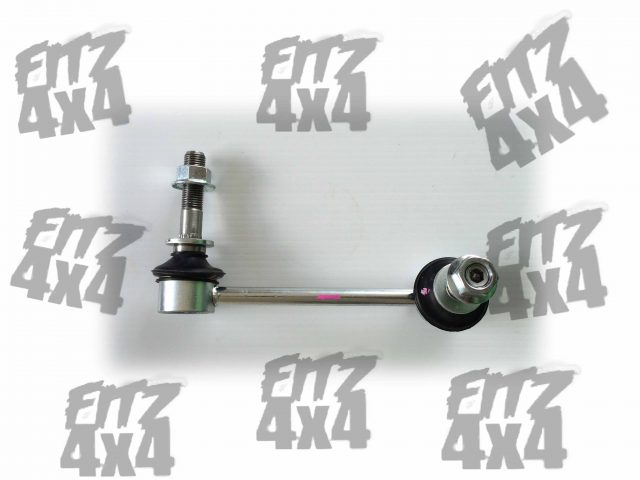 TOYOTA LANDCRUISER FRONT RIGHT ANTI ROLL BAR LINK