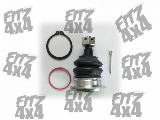 TOYOTA LANDCRUISER FRONT TOP BALL JOINT