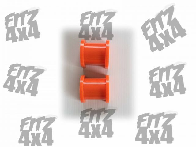 TOYOTA LANDCRUISER REAR ANTI ROLL BAR BUSHINGS