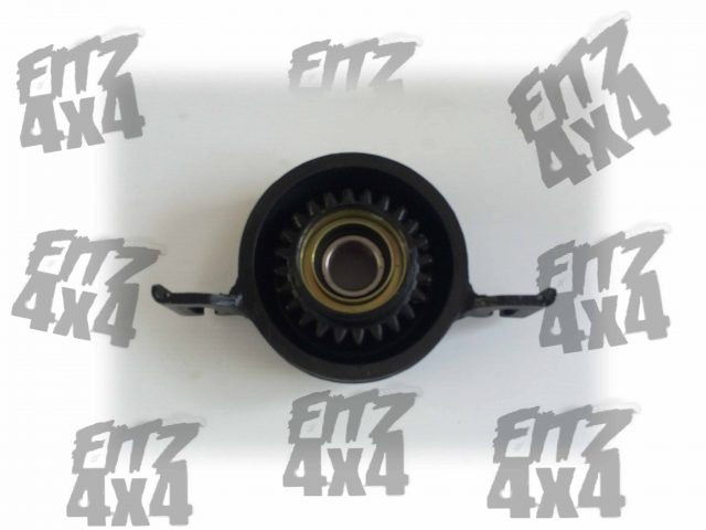 Ford Ranger Rear Propshaft Center Bearing