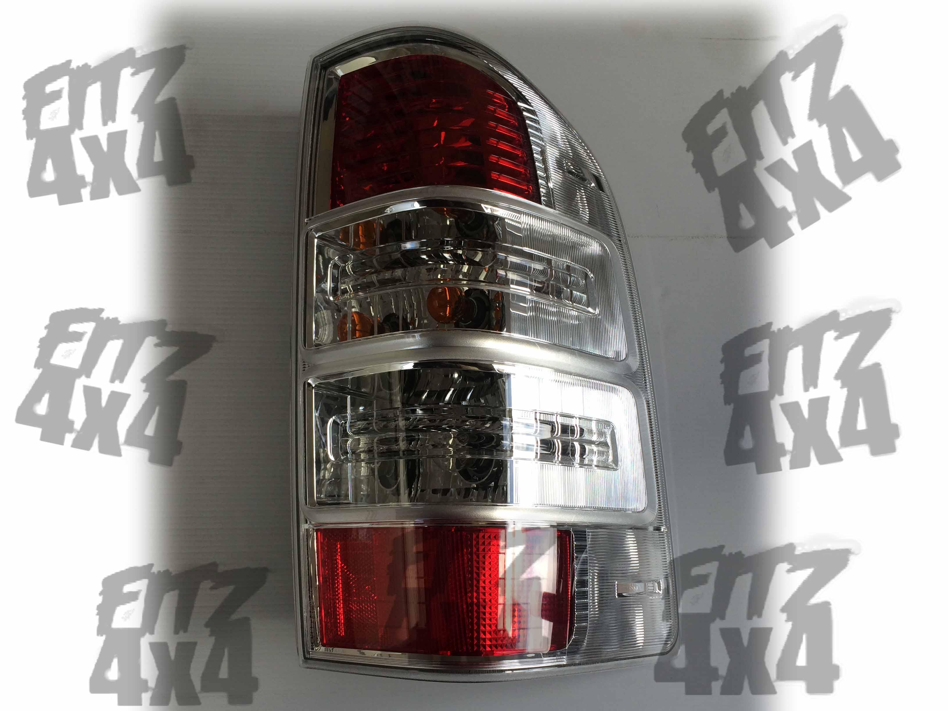 Ford Ranger Rear Right Tail Light