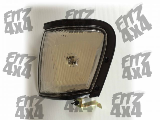 Isuzu TFS Front Left Indicatror Light
