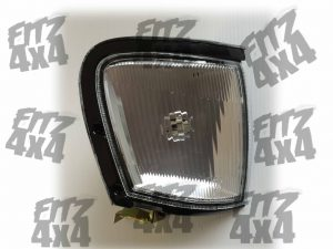 Isuzu TFS Front Right Indicator Light