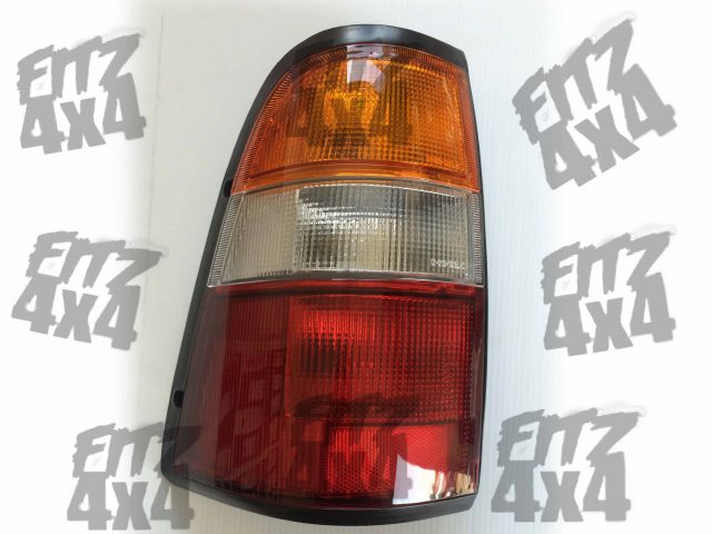 Isuzu TFS Rear Left Tail Light
