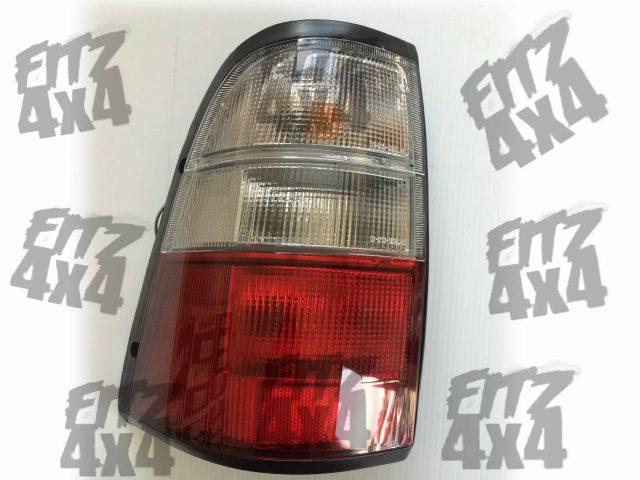 Isuzu TFS Rear Left Tail Light