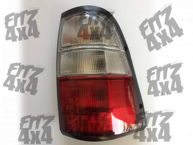 Isuzu TFS Rear Right Tail Light
