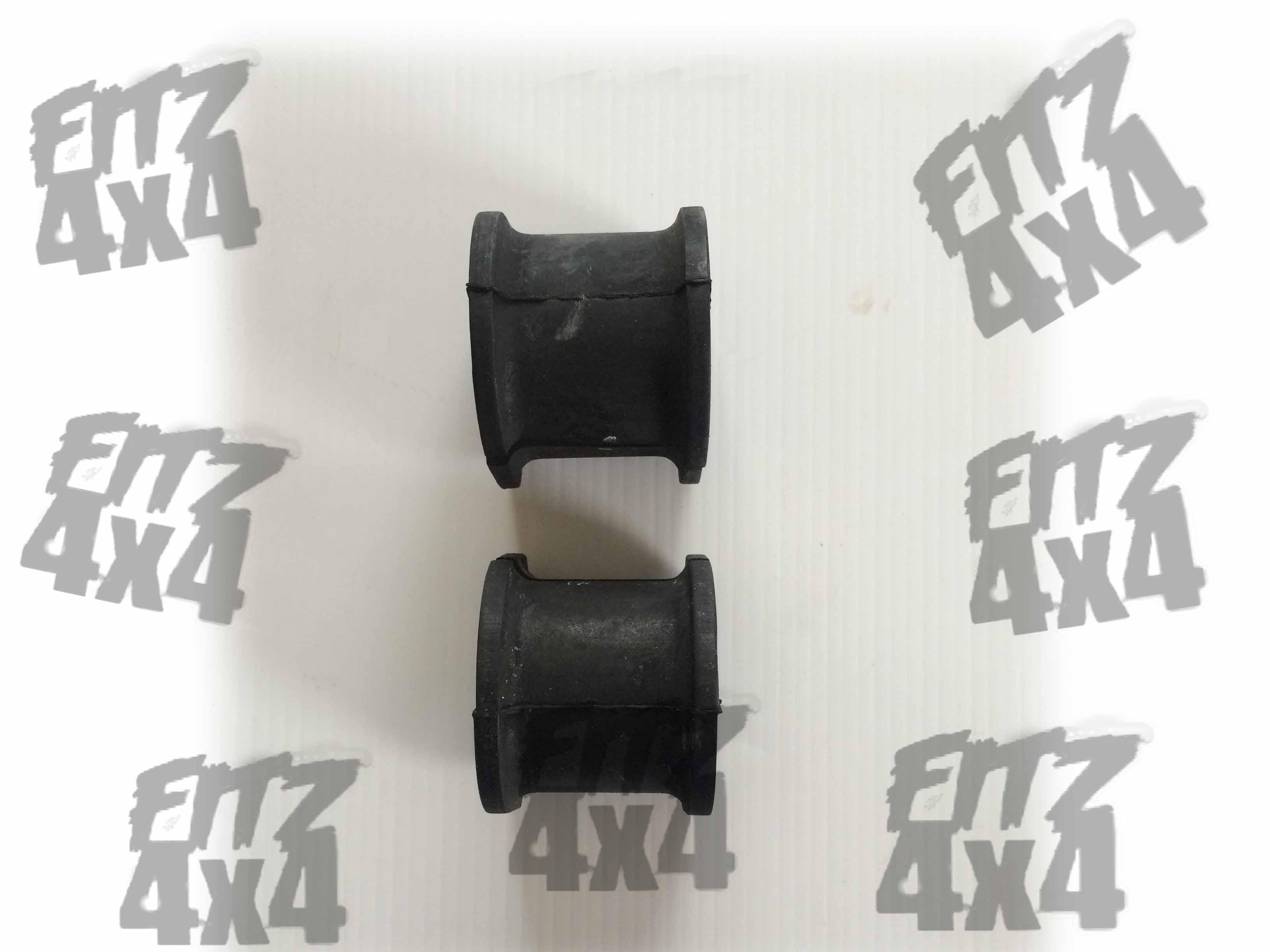 Mitsubishi Pajero Front Anti Roll Bar Bushings