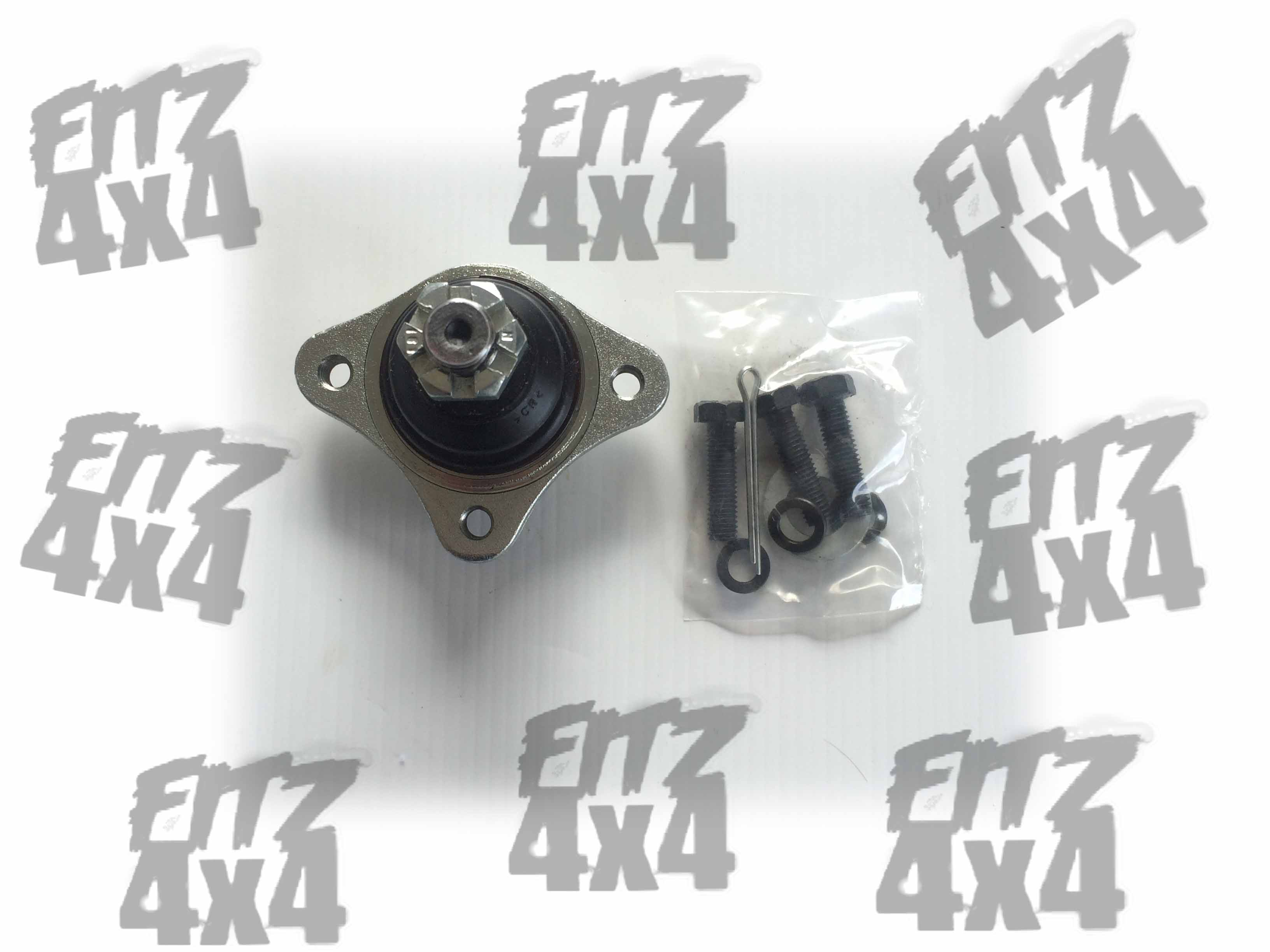 Mitsubishi Pajero Front Top Ball Joint