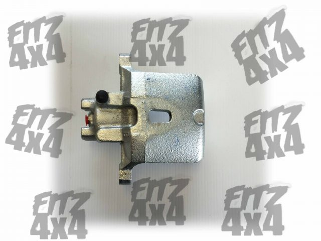 Mitsubishi Pajero Rear Right Brake Caliper