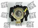 Nissan Pathfinder Clockspring