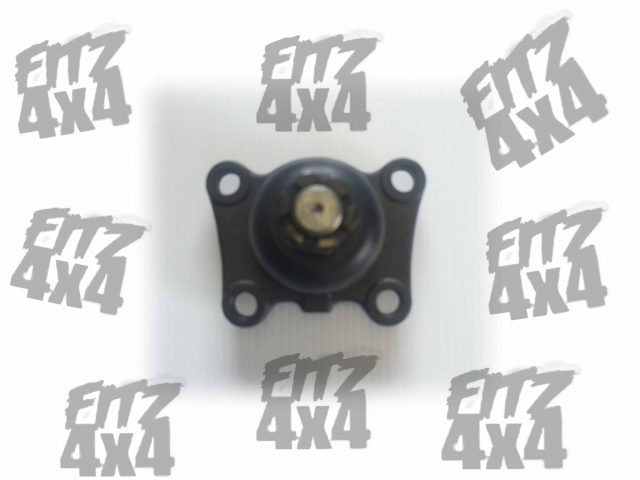 Toyota Hilux Bottom Ball Joint