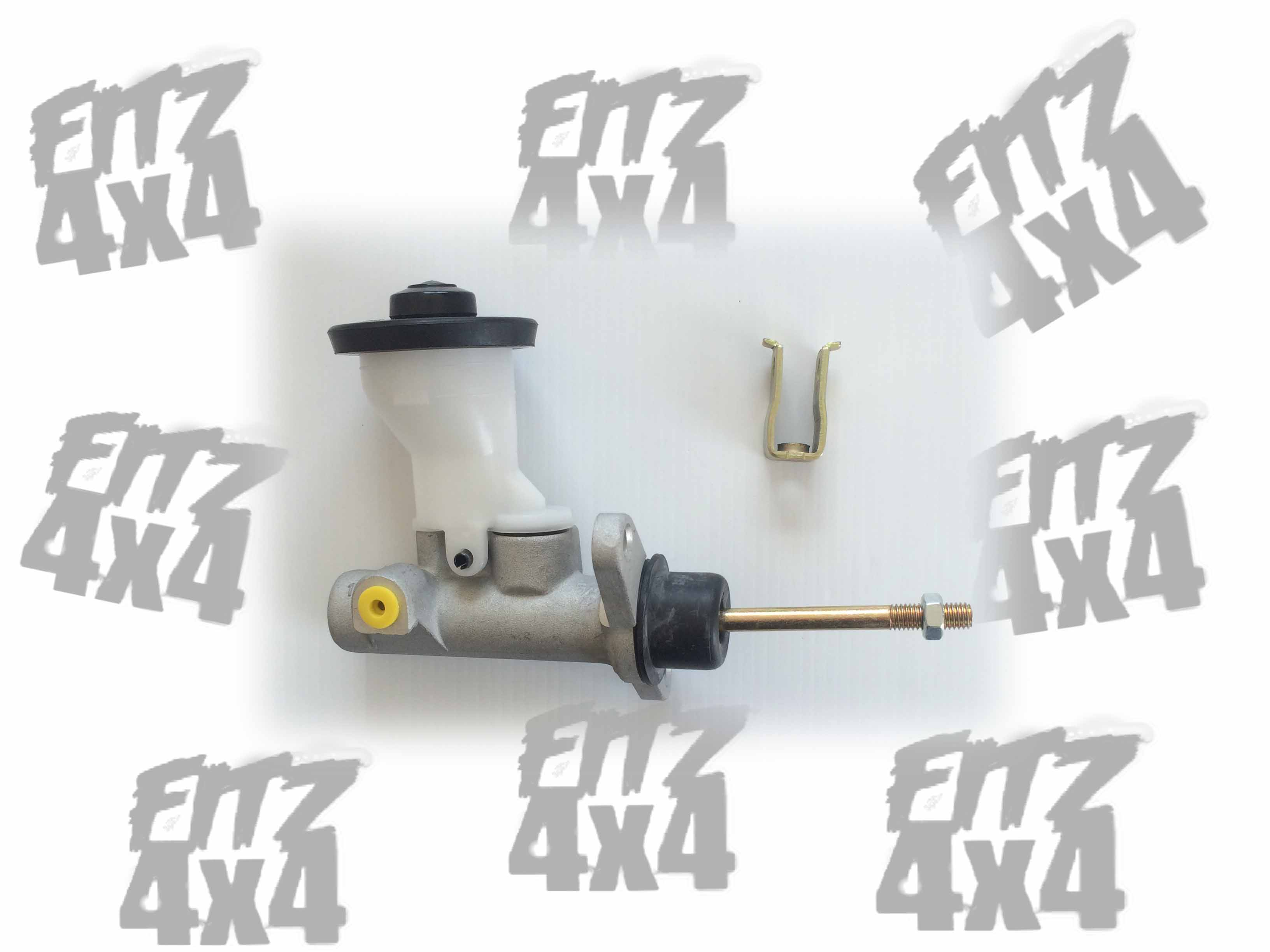 Toyota Hilux Clutch Master Cylinder