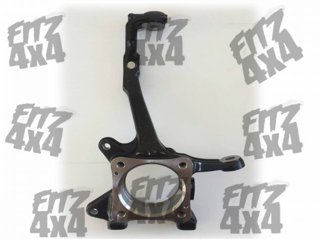 Toyota Hilux Front Right Stub Arm