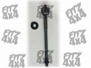 Toyota Hilux Inner Tie Rod End