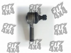 Toyota Hilux Outer Track Rod End